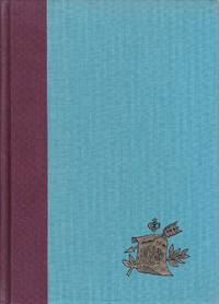 image of Century of Friendship in Pi Beta Phi 1867-1967