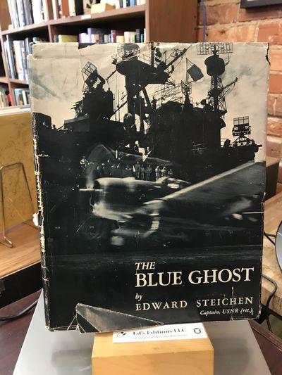 Harcourt, Brace, 1947-01-01. First Edition. Hardcover. Good/Acceptable. First Edition. Dust jacket h...