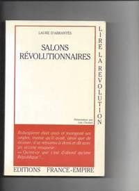 Salons revolutionnaires