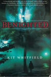 image of Benighted