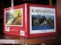 Kawartha Living on These Lakes