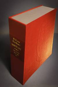 image of SANCTUARY [Collector's Custom Clamshell case only - Not a book]