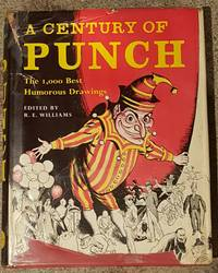A Century of Punch
