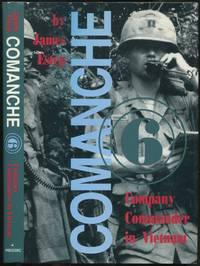 Comanche Six: Company Comander, Vietnam