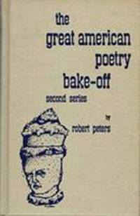The Great American Poetry Bake Off