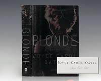 Blonde: A Novel.