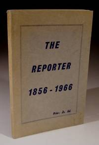 The Reporter 1856-1966
