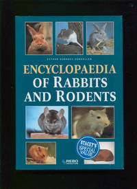 Encyclopaedia of rabbits and rodents