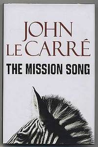 image of The Mission Song