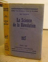 La Science De La Révolution