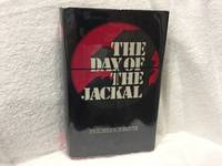 image of The Day of the Jackal (CLEARANCE)