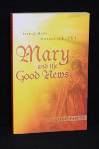 Mary and the Good News