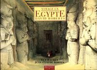 image of Voyage En Egypte: David Roberts