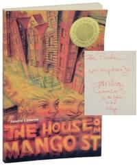 image of The House on Mango Street (Signed)