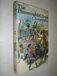 The Hummingbird People