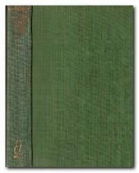 image of Milton's Poems