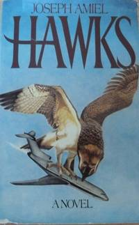 image of Hawks