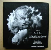image of Un Film de Jean Cocteau: La Belle et La Bete.
