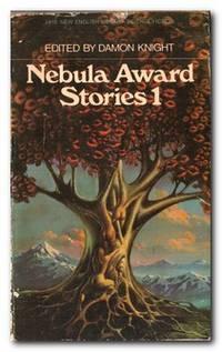 Nebula Award Stories 1