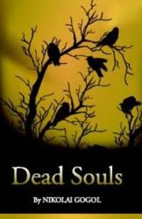 image of Dead Souls