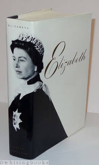 image of Elizabeth: A Biography of Britain's Queen