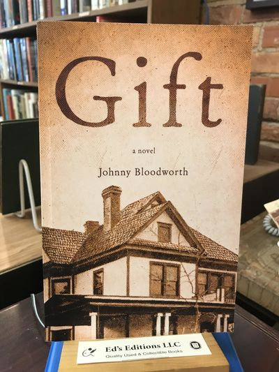 Johnny Bloodworth, 2017-10-03. PAPERBACK. Fine. ISigned by Author(s). Signed by Author(s) 1947309064...