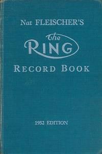 Nat Fleischers's  Ring Record Book 1952