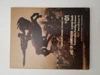 ABC of Armenian: A Prep Book : Conversation, Reading, Grammar, Volume 1