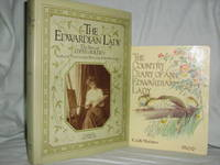 The Edwardian Lady, The Country Diary Of An Edwardian Lady