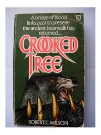 image of Crooked Tree