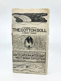 Verses from the Cotton Boll
