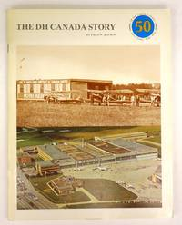 The DH Canada Story