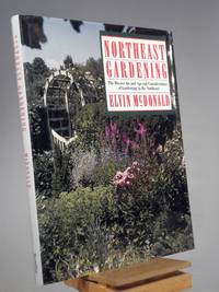 Northeast Gardening: The Diverse Art and Special Considerations of Gardening in the Northeast
