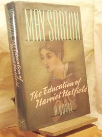 The Education of Harriet Hatfield: A Novel