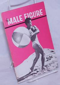 image of The Male Figure: vol. 2