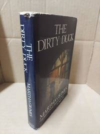 image of THE DIRTY DUCK [signed]