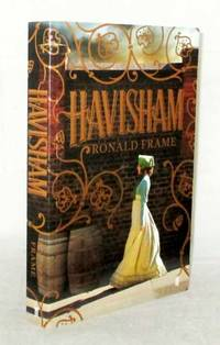 image of Havishham A Novel