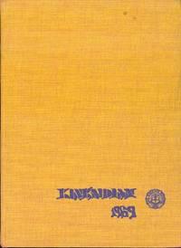 image of Kinkadian 1969