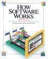 image of How software Works