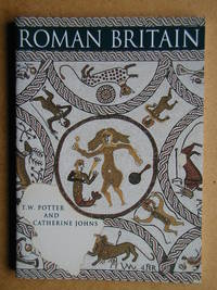 Roman Britain.