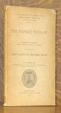 image of THE BASKET WILLOW