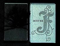 Mister F.