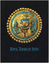 Royal Tombs of Sipan