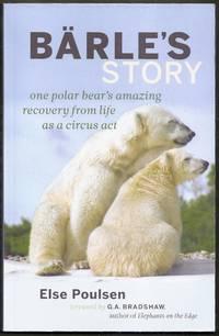 Barle's Story