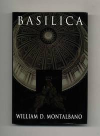 image of Basilica  - 1st Edition/1st Printing