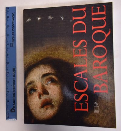 Paris: Editions Adam Biro, 1988. Paperback. VG. Glossy color-illustrated wraps with red lettering. 2...
