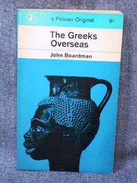 Greeks Overseas, The