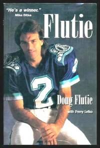 image of FLUTIE