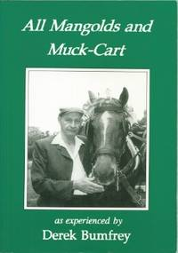 All Mangolds and Muck-Cart