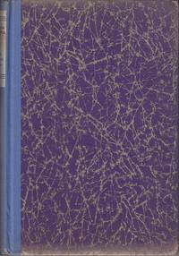 Adelaide Crapsey [First Edition]